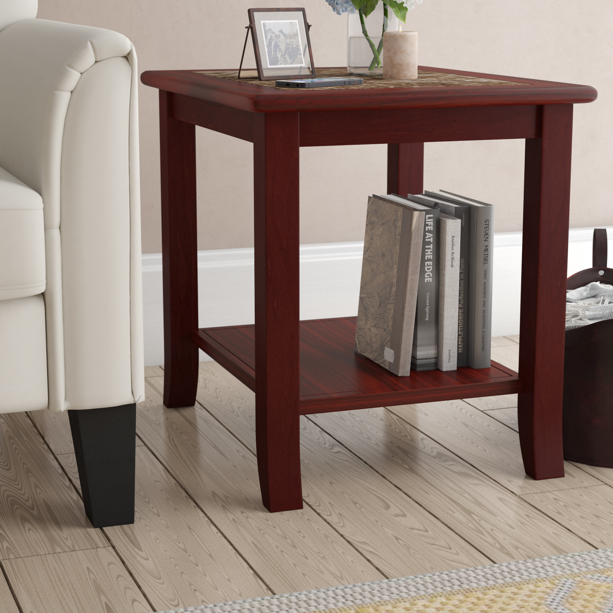 round marble top end table sturgill aluminum accent quickview extra wide console glass and steel side bedroom trunk modern area rugs rough wood coffee grill utensils desk chairs
