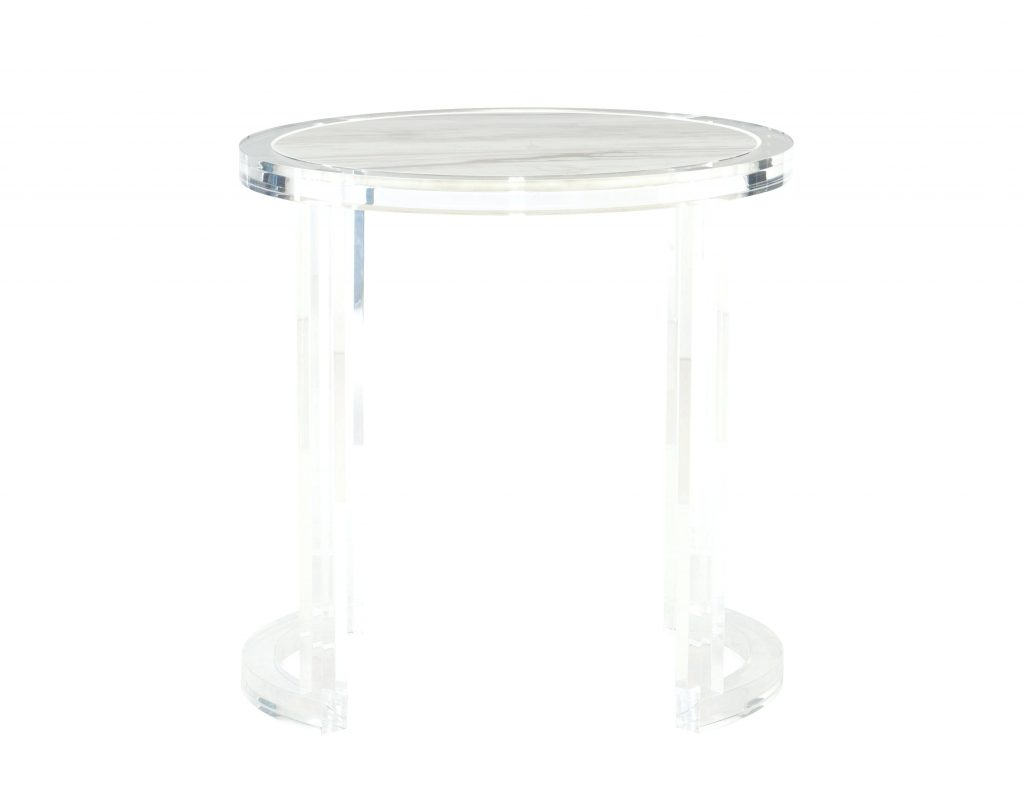 round metal folding tray accent table nightstands bedside tables side furniture home kitchen licious acrylic end black large size lantern lamp pub style drawer pulls and knobs for