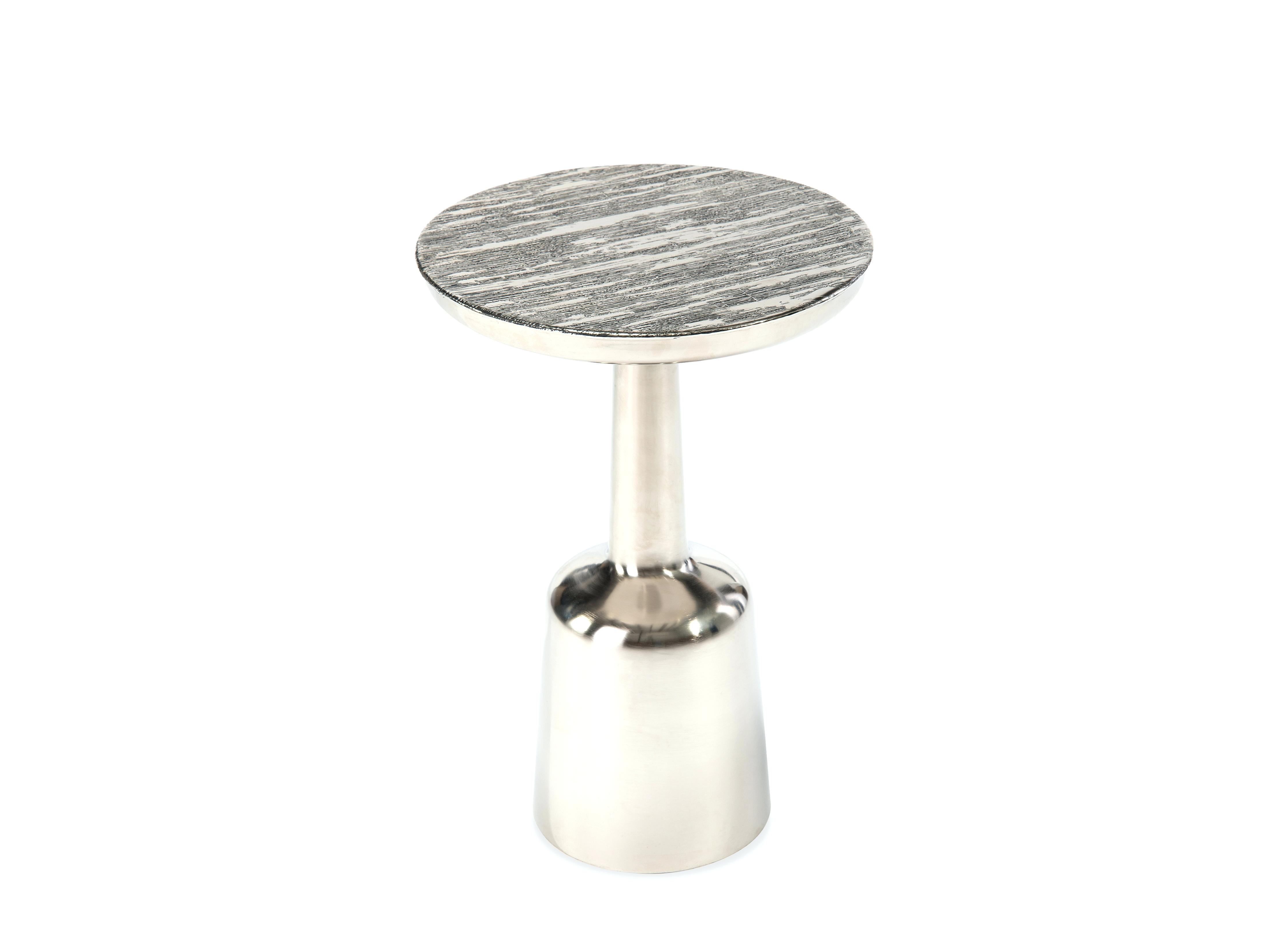 round metal folding tray accent table vintage enamel tables set side furniture home kitchen appealing martini full size grey recliner slim console baroque bedside two tier end