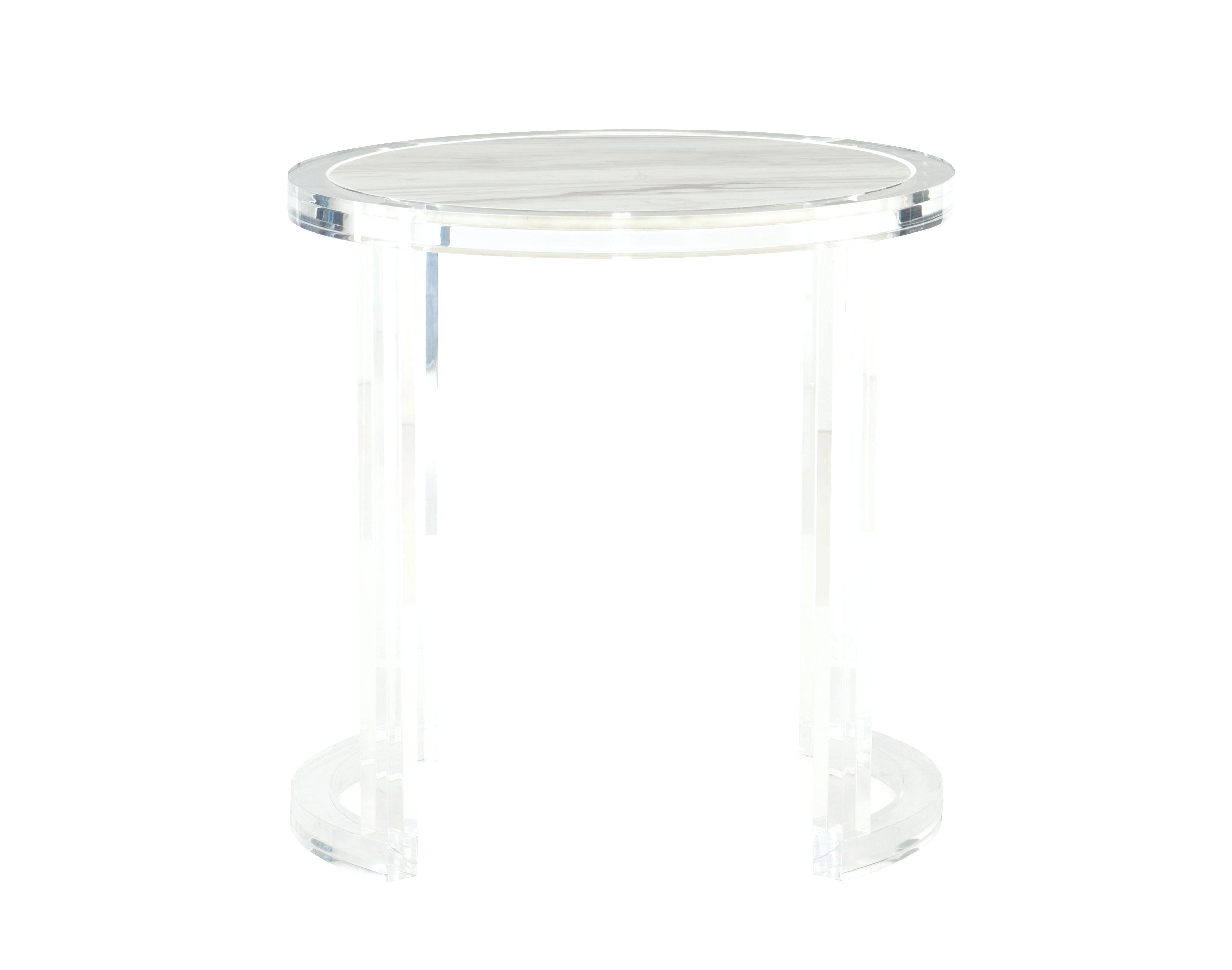 round metal folding tray accent table wrought iron tables side furniture home kitchen licious acrylic end full size trend wooden ashley sectional couch storage trunk brass lamp