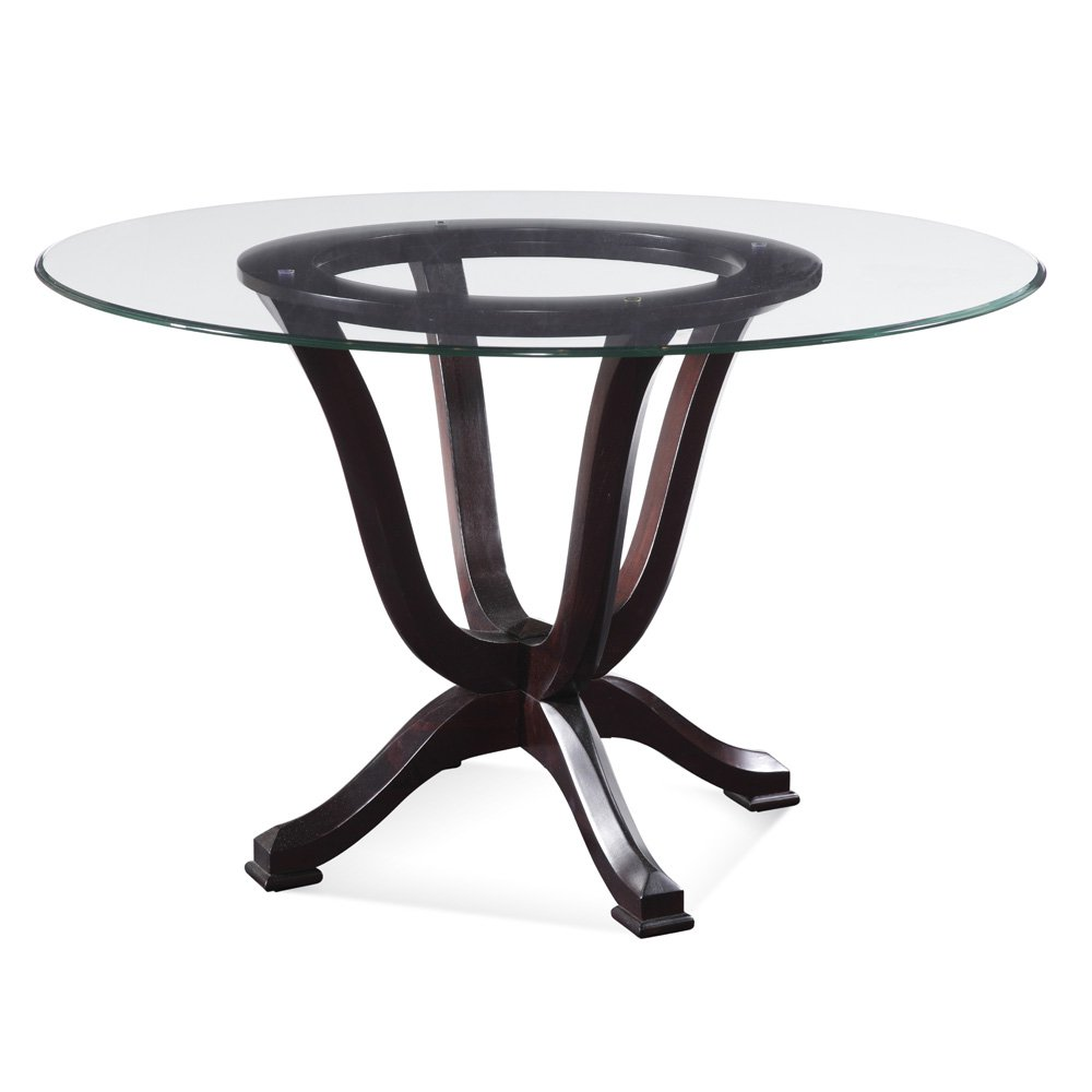 round metal marvelous table end wood base black modern accent dining rectangular scenic pedestal marble distressed side small full size outdoor furniture coffee large clock drum