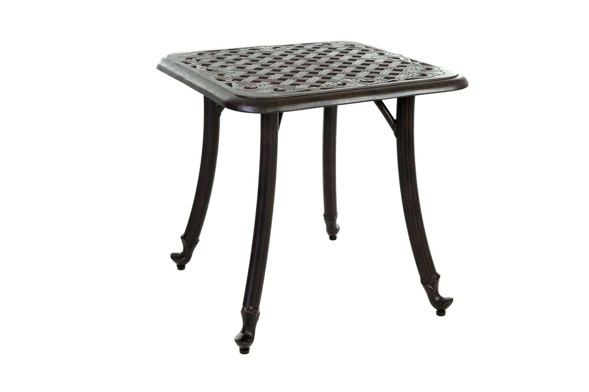 round metal outdoor coffee table tures tables ideas awesome accent small elegant rowan retro modern lighting white wicker furniture black marble side pottery barn square dining