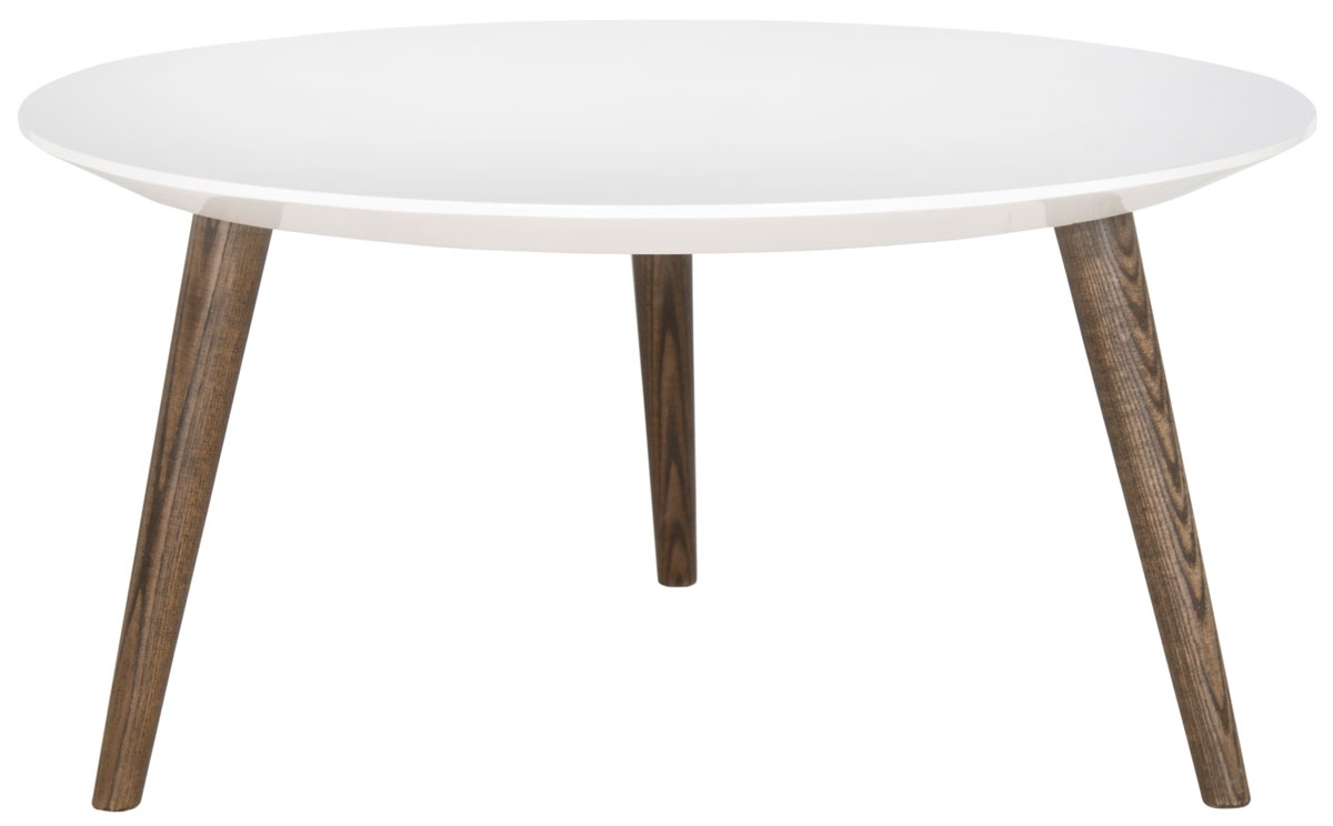 round nursery small target redmond table ott decor and living tiffany outdoor threshold lamp lamps top plus lighting white shades furniture accent room farmhouse tables full size