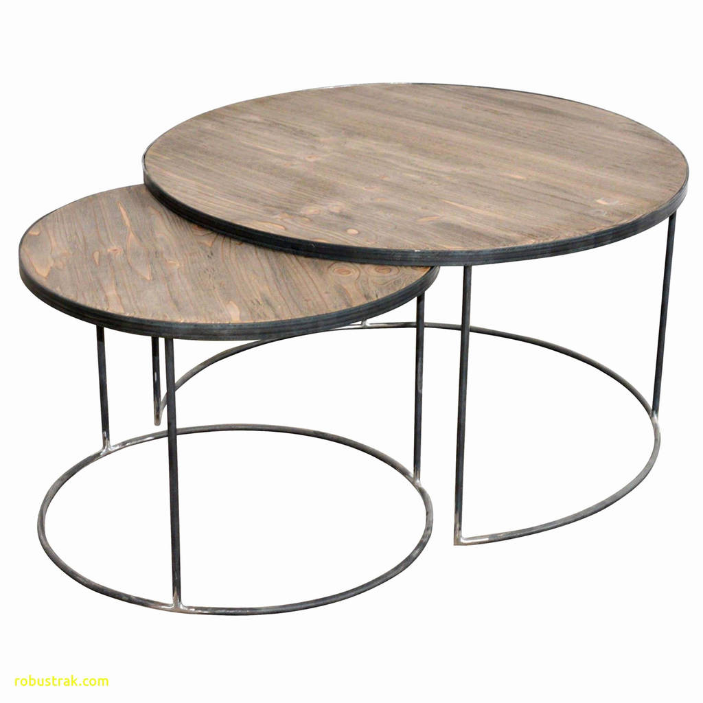 round plastic outdoor coffee table beautiful wooden furniture perth fresh unique octagon side farmhouse marble top tea grey metal skinny end cantilever umbrella kitchen chairs