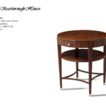 round side table scarborough house rosewood accent click here for printable lime green thrive furniture small outdoor seating rechargeable lamps home ikea floating shelves height 150x150