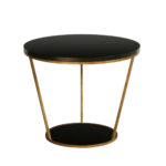 round side tables for bedroom blair table accent contemporary glass corner small storage chest oak coffee unfinished dining legs copper gray yellow home decor half circle sofa 150x150