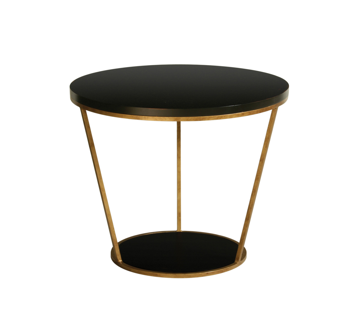 round side tables for bedroom blair table accent contemporary glass corner small storage chest oak coffee unfinished dining legs copper gray yellow home decor half circle sofa