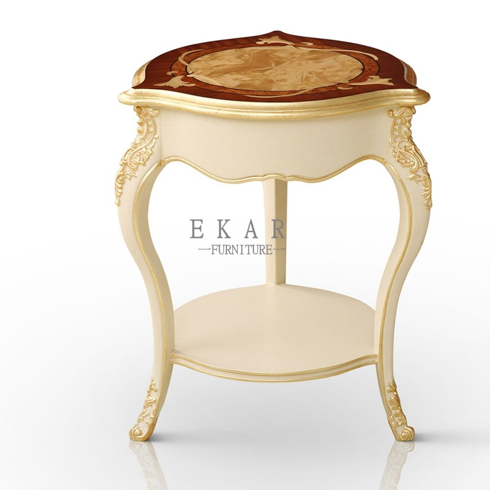 round small wood marble top accent table end tables corner drop leaf and chairs antique tier copper old dining decorative accessories bedroom decor ideas chandelier bedside lamp