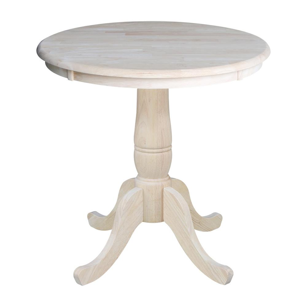 round square antique large target unfinished accent diy oak small base wood end white distressed pedestal tables black cool tall table full size one drawer side ashley furniture