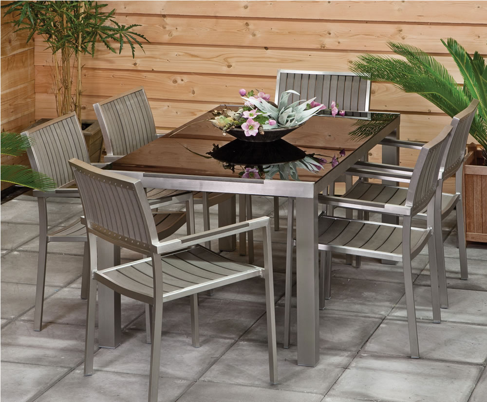 round stunning aluminum black patio clearance metal furniture table dining and engaging outdoor for tables cover set glass sets chairs accent full size teak toronto rustic square