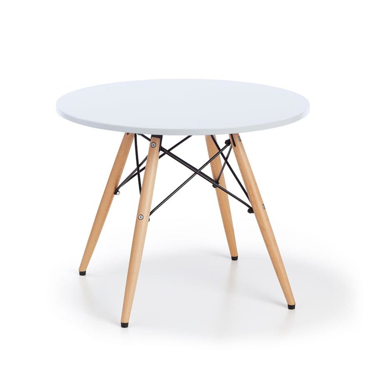 round table kmart outdoor side hover over zoom target dresses black desk with drawers floating hotel lamps usb ports west elm industrial storage wrought iron patio end brown
