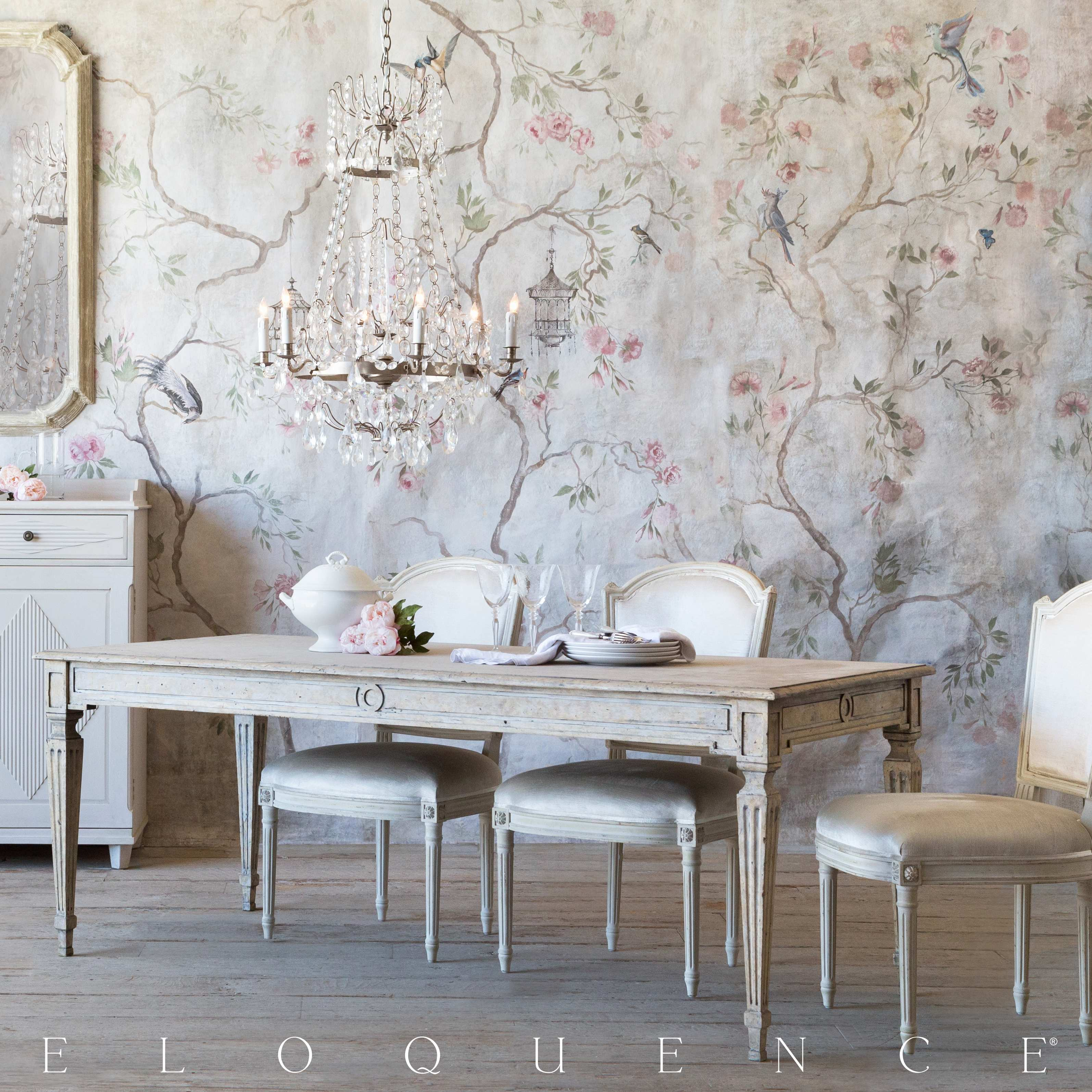 round tablecloths accent for tables sbud table tablecloth contemporary eloquence inc gold living room accessories sitting chairs entry hall bunnings swing set antique gathering