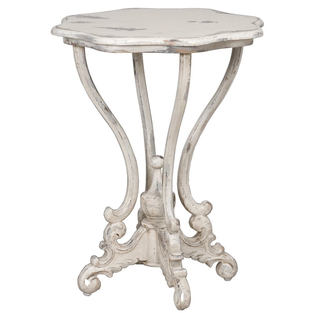 round white accent table designs shabby chic safavieh janika belle escape espresso side patio end with storage small wine cabinet winsome daniel drawer black finish colorful
