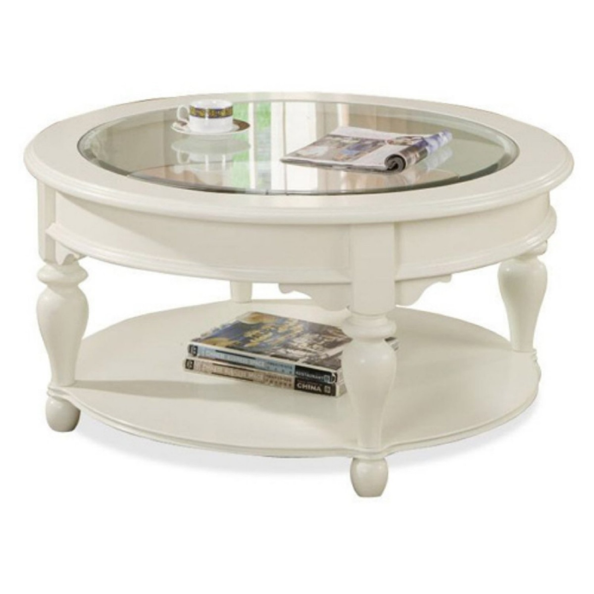 round white coffee table designs spanishorientation marvelous accent tables ikea coolest modern glass top antique black and cream rug winsome with drawer concrete look ice box