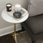 roundup drink tables tiny accent home decor small roomfortuesday foyer chest drawers round coffee table with shelf black lacquer side semi circle pottery barn kitchen chairs floor 150x150