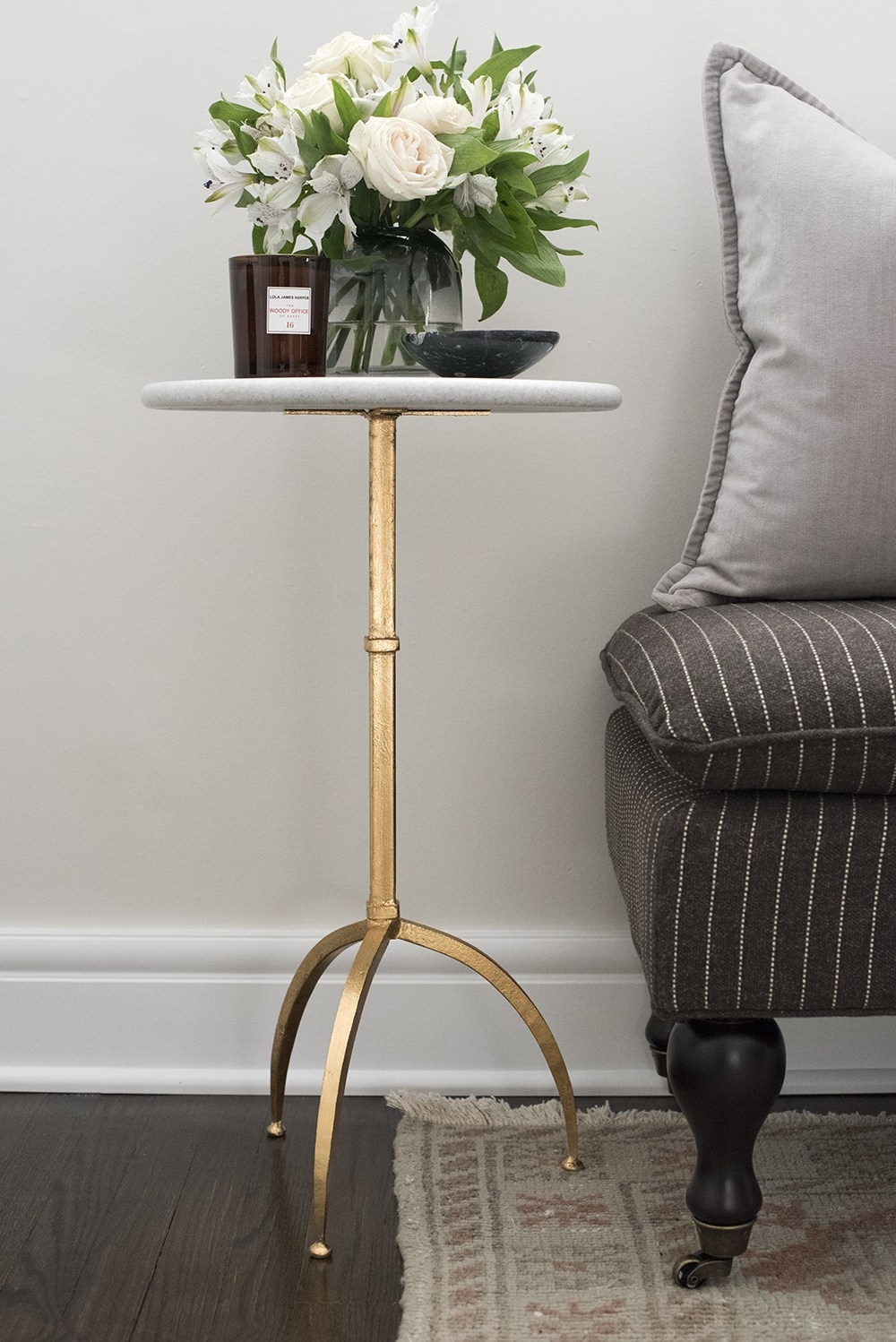 roundup drink tables tiny accent room for tuesday small and side living spaces not only can these used drinks but also plant pedestal think welcoming flowers candles tight