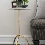 roundup drink tables tiny accent room for tuesday small and side table not only can these used drinks living spaces but also plant pedestal think welcoming flowers candles tight 150x150