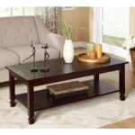 royal furniture probably terrific ashley marble delightful coffee table sets accent tables round engaging perfect for your living room with shower end nightstand charging station 150x150