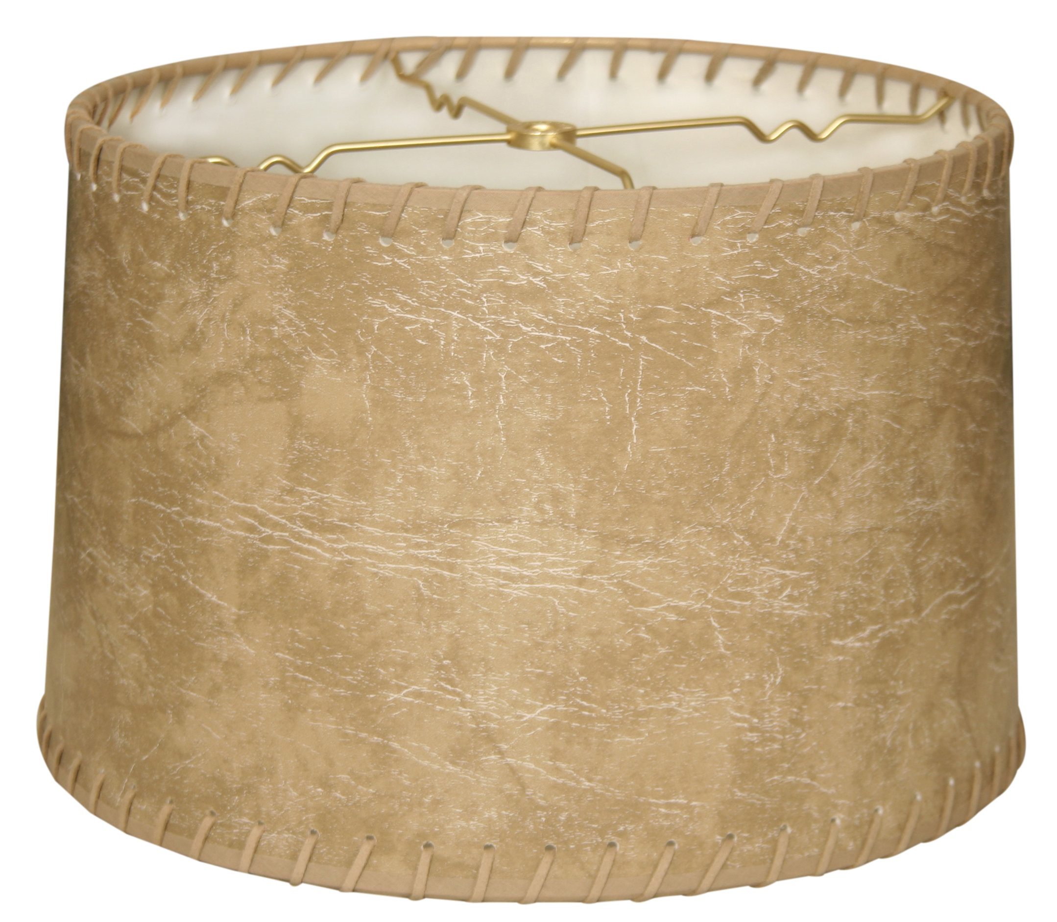 royaldesigns timeless linen drum lamp shade brass accent table cool end ideas pier white wicker furniture torchiere floor plain small side chairs for living room modern spaces
