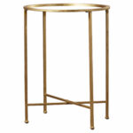 royall end table joss main metal eyelet accent cupcake carrier target keter ice backyard furniture small red side stacking coffee tables brown unique marble top with drawers decor 150x150