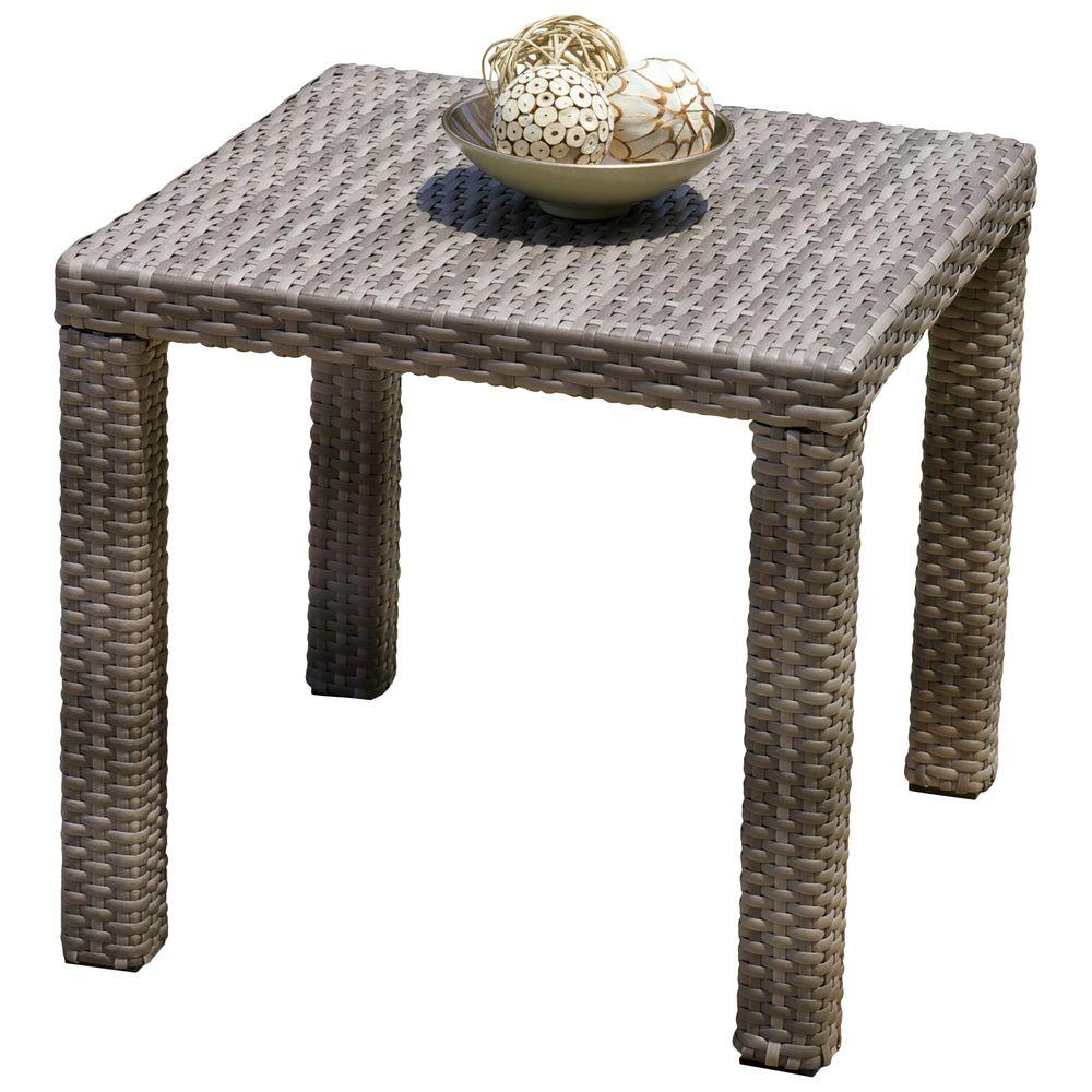 rst brands cannes patio side table cns the home outdoor tables cover wine rack kitchen unique foyer garden accent bar dining set laminate threshold edmonton oval gold hairpin leg