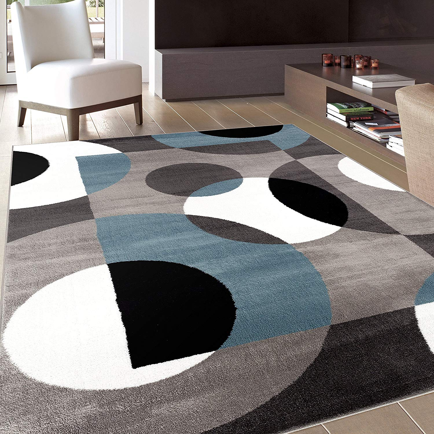 rugs adorable blue living green depot kitchen small gray inches large room taupe area virgil out solid rug wool elyse custom beige target winning threshold and for southwest