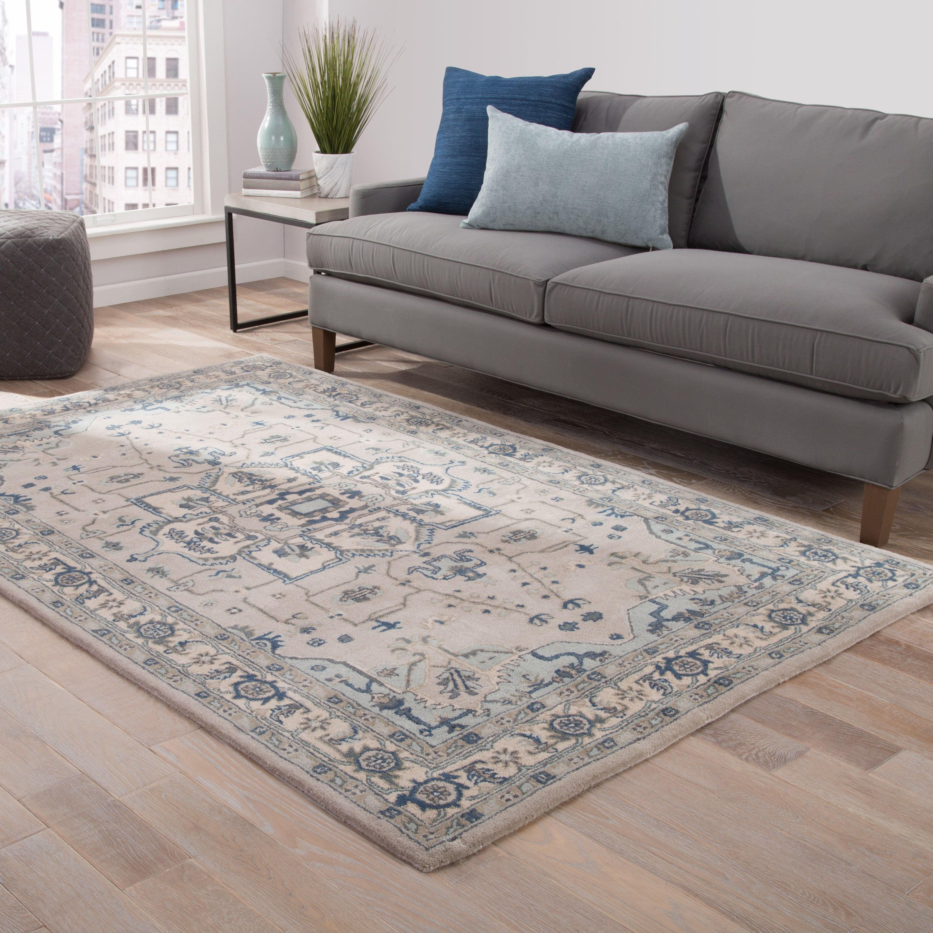 rugs adorable blue living green depot kitchen small gray inches outdoor elyse room area virgil solid home mohawk threshold for colored sizes grey rug taupe bedroom target and