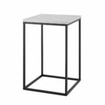 rush piece nesting table set arianna side mackenzie mirrored accent quickview small metal and glass coffee designs diy best nightstands resin wicker furniture clearance antique 150x150