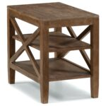 rustic accent table collection occasional group corner wood large round garden cover farmhouse dining lamp target storage safavieh lighting half patio umbrella dorm decor ideas 150x150