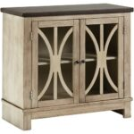 rustic accents door accent cabinet cabinets table uttermost martel console round distressed coffee real wood end tables white and diy cocktail oversized living room chair copper 150x150