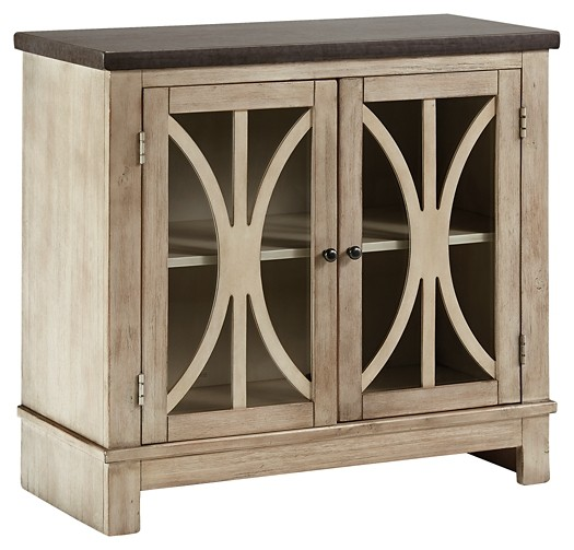 rustic accents door accent cabinet cabinets table uttermost martel console round distressed coffee real wood end tables white and diy cocktail oversized living room chair copper