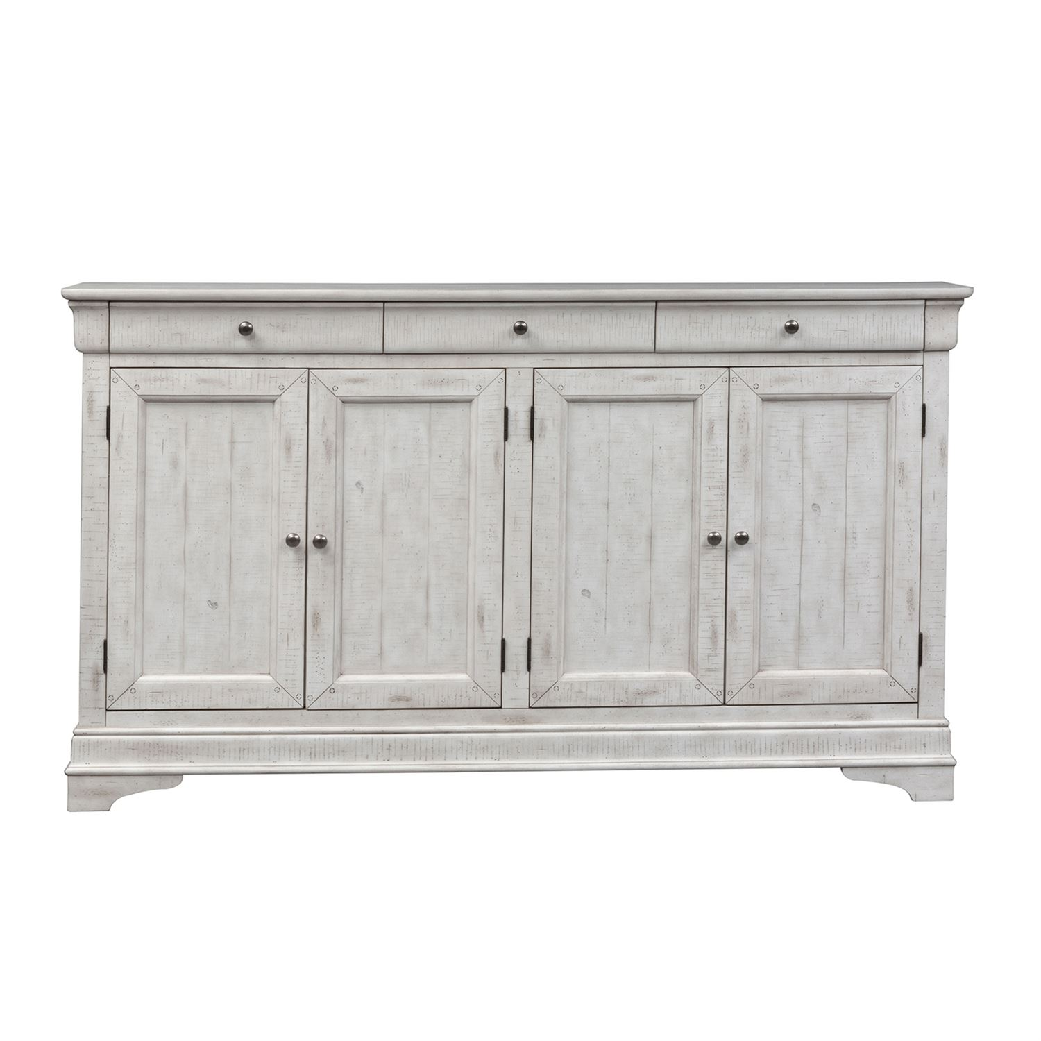 rustic antique door tall bayside cabinets windham jaycob and accent chests one storage mirimyn target cabinet whitewashed white small corner round table full size unfinished top