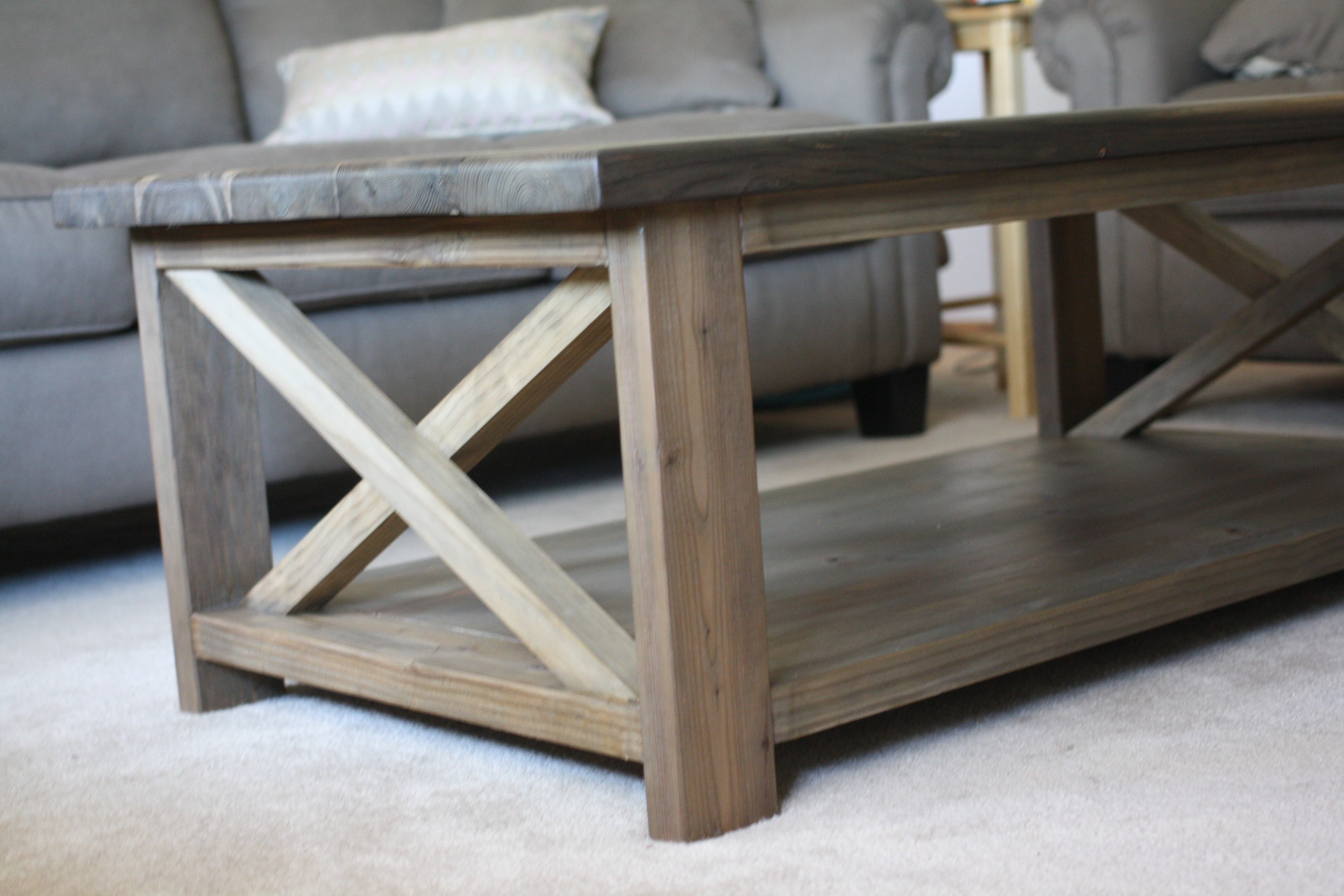rustic barnwood furniture the fantastic diy farmhouse end wood coffee table plans best gallery tables writehookstudiocom living room sets cigar cabinet accent wall small bathroom