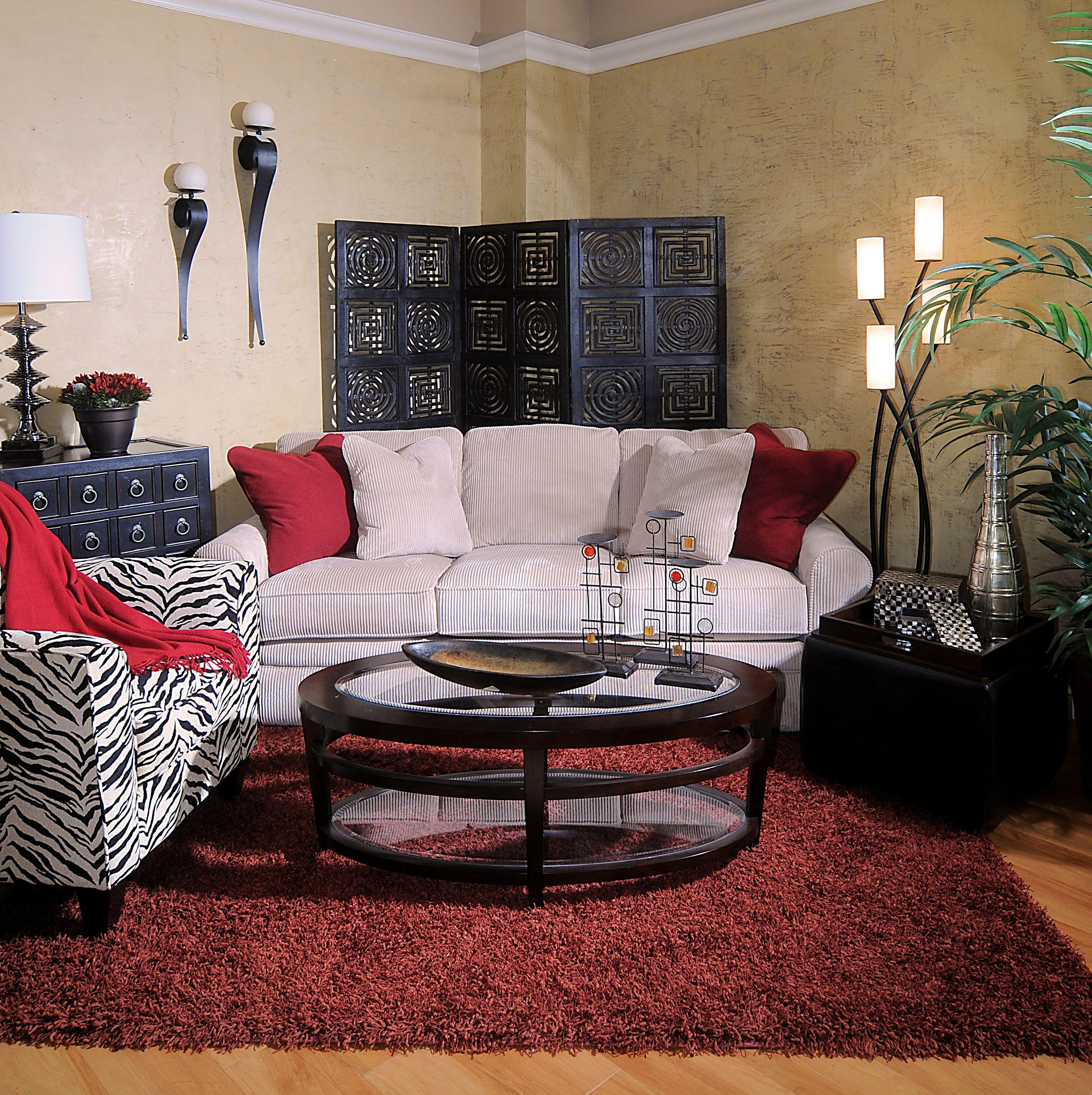 rustic black interior end living target small for modern table designs furniture farmhouse tables lamps spaces design center room including side accent designer set sets zebra