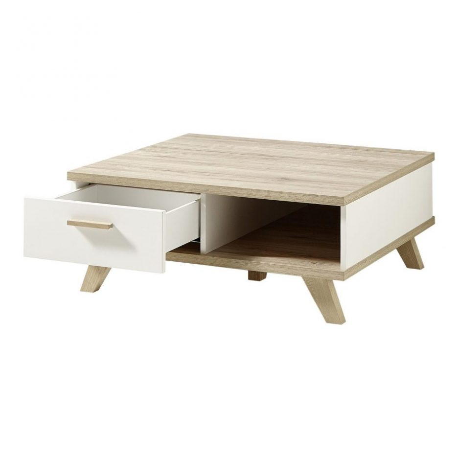 rustic coffee table metal and wood end tables set log cabin guitar corner accent pallet narrow shabby chic desk battery lamp outdoor chair covers pottery barn marble drop leaf