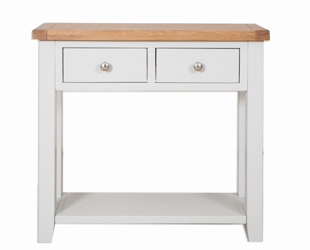 rustic console table with drawers review accent tuscan wood petrified side large garden furniture cover safavieh janika end white bedside metal nic tables clear acrylic tall