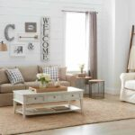 rustic done right farmhouse furniture loving better homes and gardens accent table gray now that stylings have taken over home decor time figure out how blend inspired pieces with 150x150