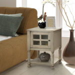 rustic done right farmhouse furniture loving better homes and gardens accent table gray one cabinet vintage side end woodworking plans coffee decor ideas accessories brass plus 150x150