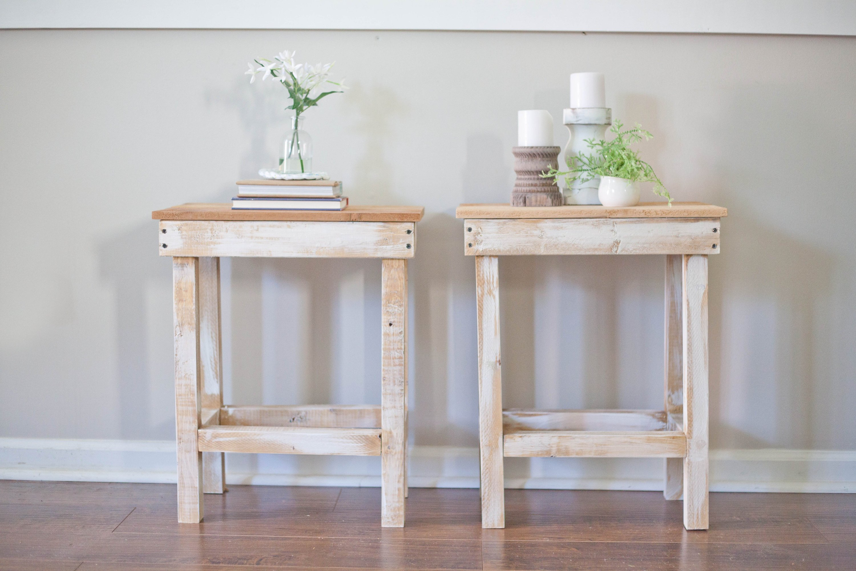 rustic farmhouse side tables accent table country fullxfull hbox style nightstand end chippy white for the home outside bar furniture pottery barn rocking recliner chair modern