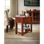rustic outdoor side table the fantastic nice primitive coffee better homes gardens oxford square end with drawer whalen furniture available blue red marble target ethan allen 150x150