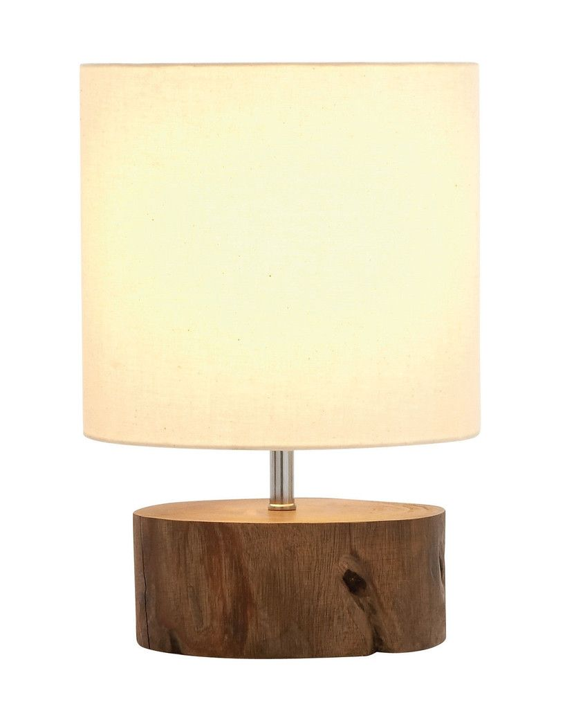 rustic wood mahogany log accent table lamp outdoors nature tree lamps stump wicker furniture covers contemporary occasional tables house decorating ideas small couch for bedroom