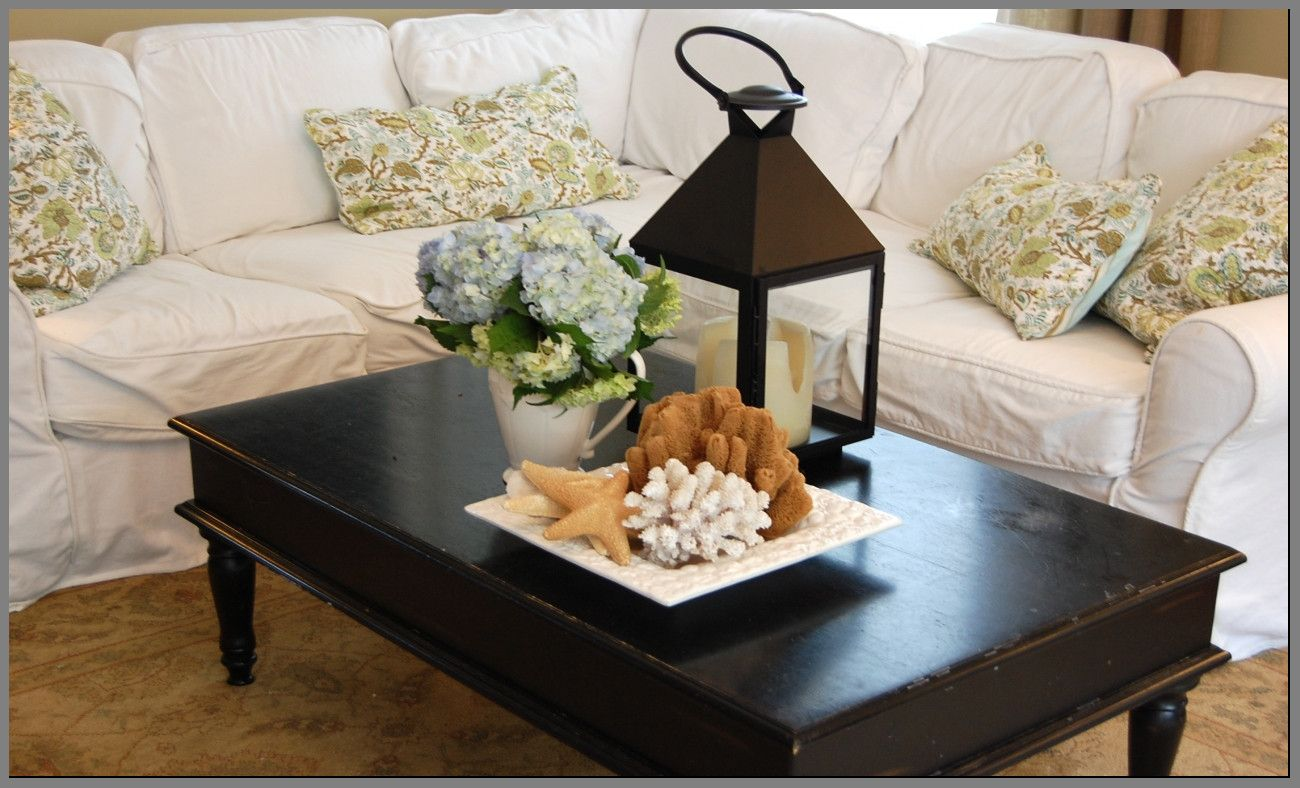 rustic wooden coffee table with unique centerpieces idea how great accent ideas decor accents decorative hallway chest drawers wood block side live edge brass and marble crystal