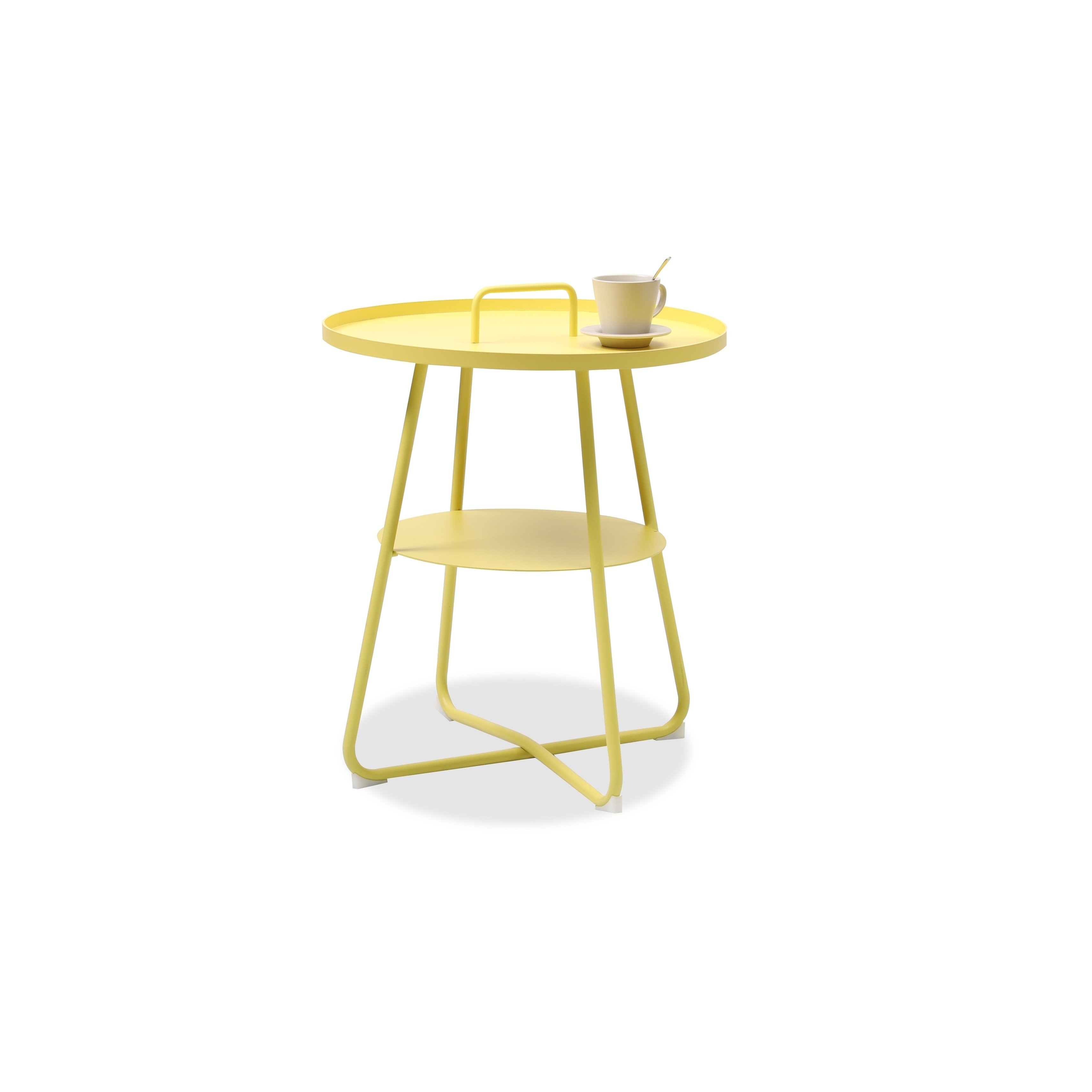ryder outdoor side table free shipping today small accent white student desk shabby chic lamps youth furniture hampton bay dale tiffany sconce round pedestal dining acrylic set