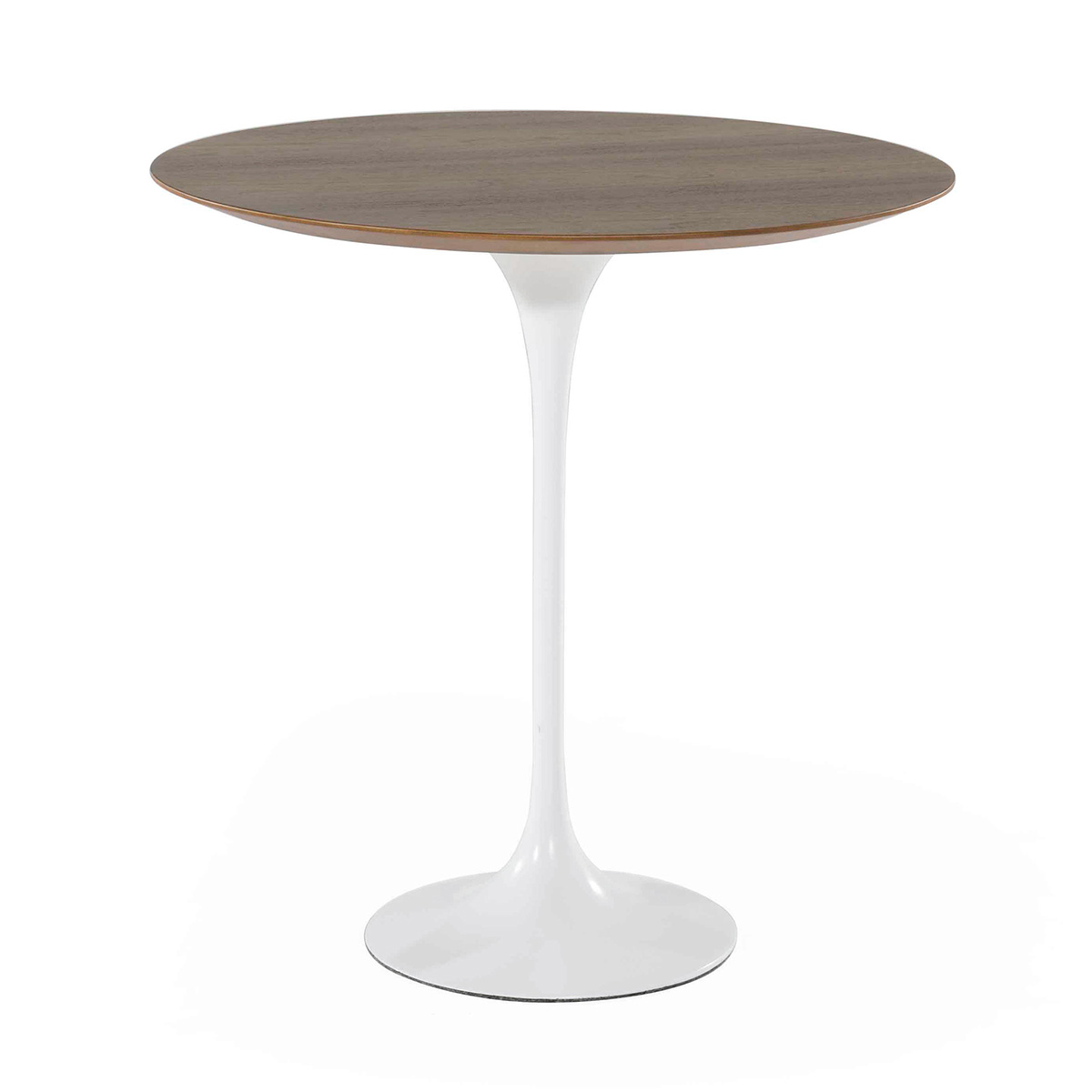 saarinen tulip side table yhst mawr metal accent circular cotton tablecloths target clocks outdoor sectional cover magnussen allure end timber legs fire pit set white marble