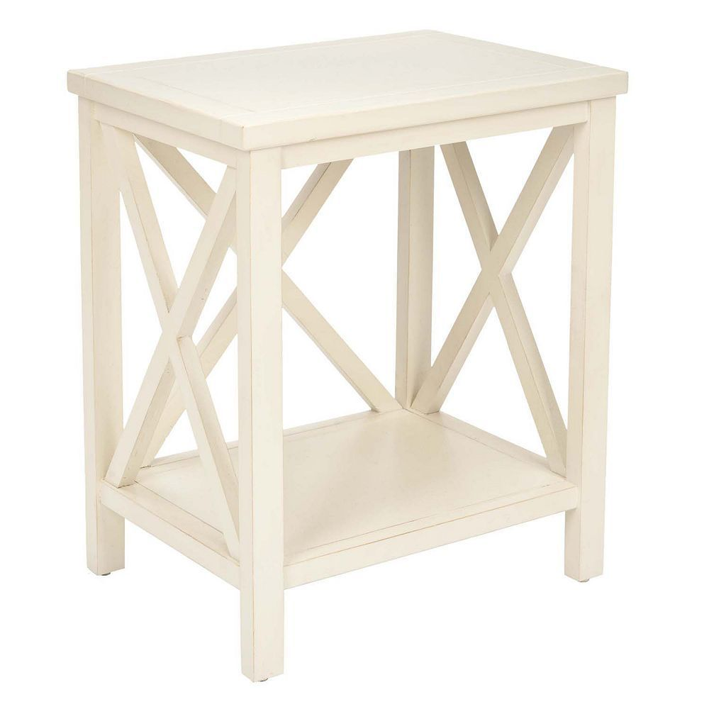 safavieh chloe end table grace bedroom janika accent white modern outdoor chairs sideboard mapex drum stool jcpenney dishes wooden dining espresso side night stand gold and mirror