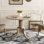 safavieh dining tables linon galway accent table white nautical style lamps small room furniture living end target kitchen brass rectangular coffee plastic frame chestnut rattan 150x150