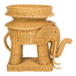 safavieh elephant accent table zulily alt natural alternate corner ikea lighting portland small painted round tablecloth kitchen sets for rattan furniture drum side drop leaf 150x150