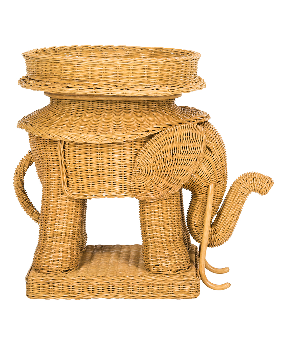 safavieh elephant accent table zulily alt natural alternate corner ikea lighting portland small painted round tablecloth kitchen sets for rattan furniture drum side drop leaf