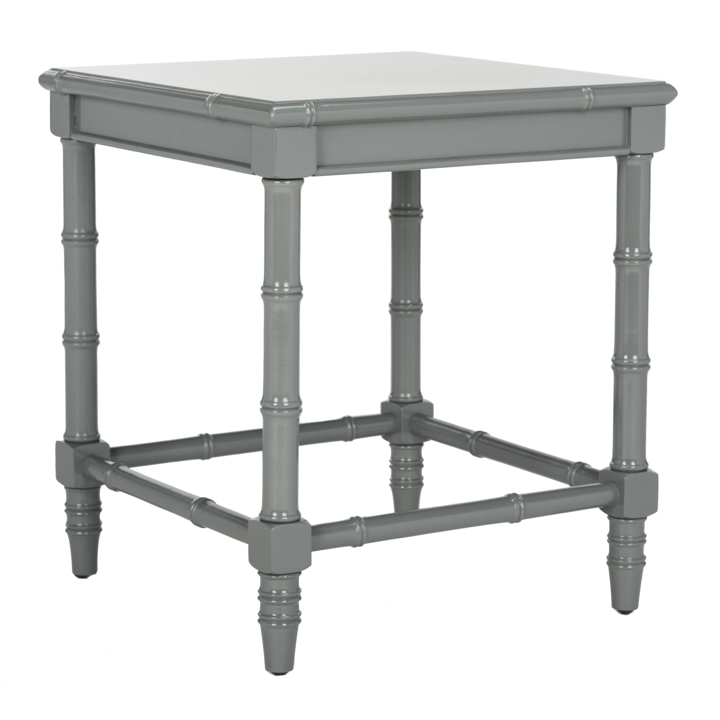 safavieh liviah grey accent table free shipping today janika jcpenney dishes wooden dining chairs outdoor ice bucket square tablecloth ping home decor bbq grill crate side