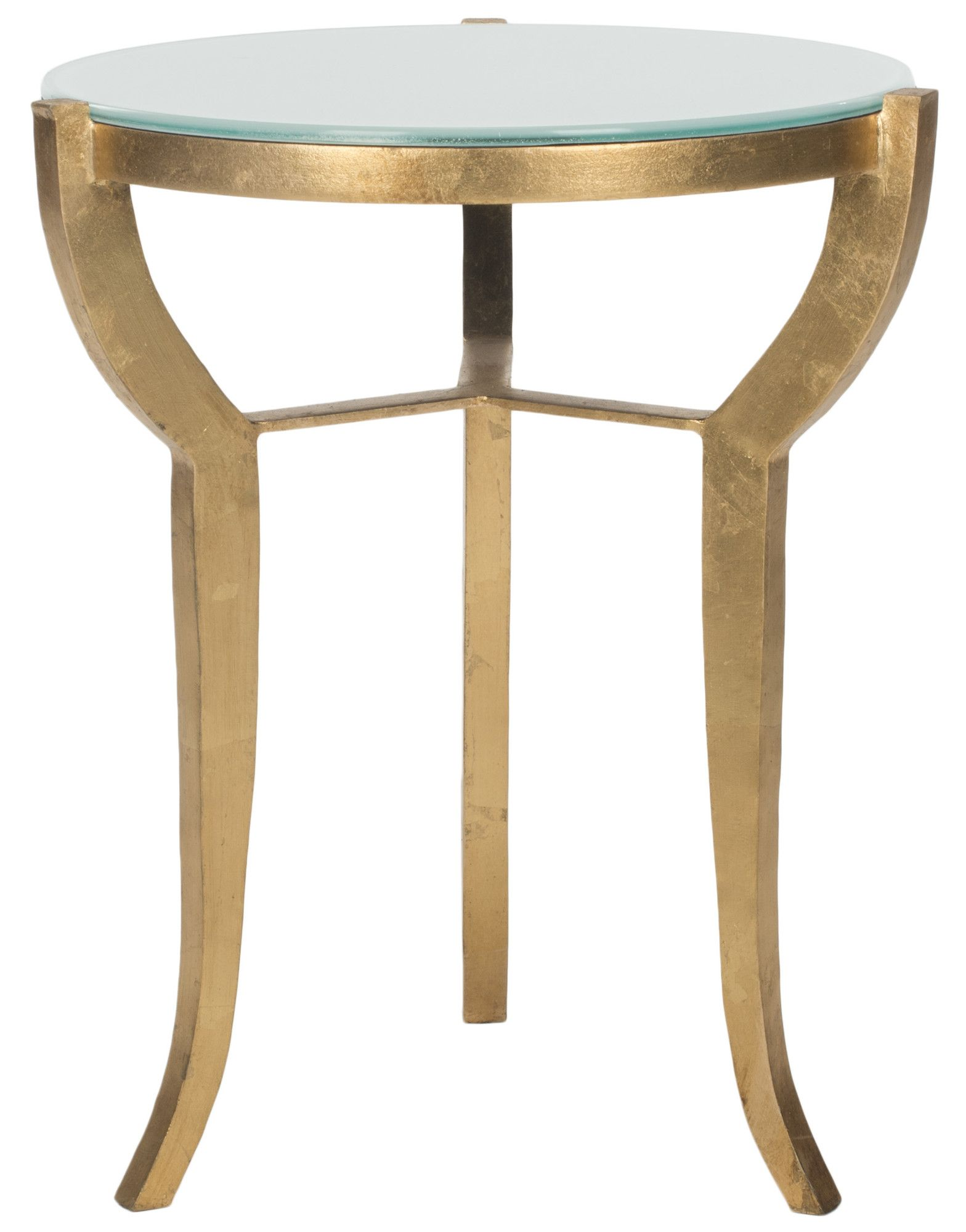 safavieh ormond end table reviews jewelry crate and barrel marilyn accent hammered brass side sasha round small antique skinny square legs pottery barn wheel coffee elephant chair